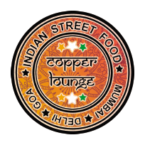 Copper Lounge